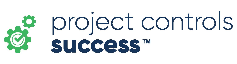 project controls success